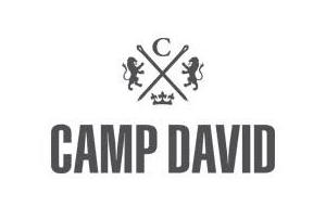 Camp David 30% Rabatt