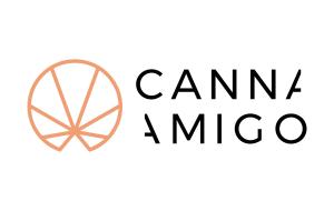 Cannamigo 10% Rabatt