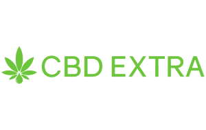 CBD EXTRA 10% Rabatt