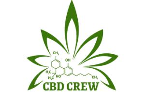 CBD Crew 15% Rabatt