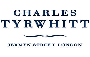 Charles Tyrwhitt 25€ Gutschein
