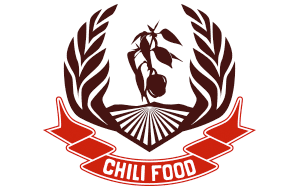 CHILI FOOD 20% Rabatt