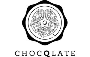 ChocQlate 10% Rabatt