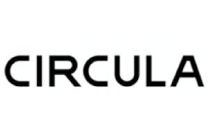 Circular Uhren 10€ Gutschein
