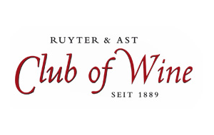 Club of Wine 20% Rabatt