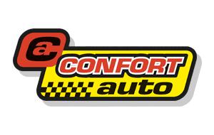 ConfortAuto 14€ Gutschein