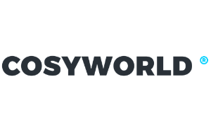 COSYWORLD 15% Rabatt