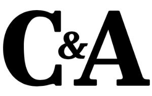 C & A 10% Rabatt