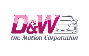 D&W 40% Rabatt
