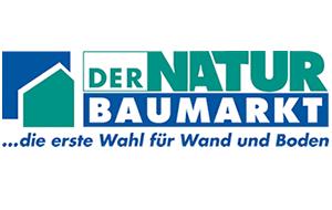 Der Naturbaumarkt 25% Rabatt