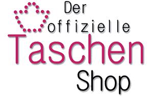 Der offizielle Taschen Shop 5% Rabatt