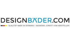 Designbäder 15€ Gutschein