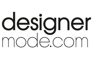 designermode.com 10€ Gutschein