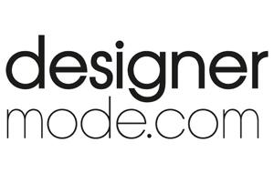 a18087da229 ✄ designermode.com Gutschein   Rabattcodes April 2019