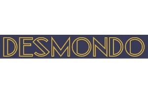 Desmondo 5% Rabatt