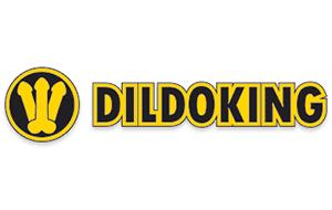 Dildoking 15% Rabatt
