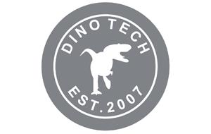 Dinotech 10% Rabatt