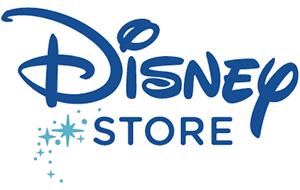 DisneyStore 50% Rabatt