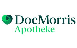 DocMorris 5€ Gutschein