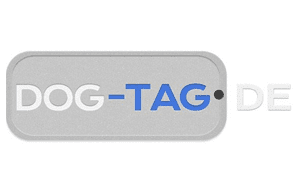 dog-tag.de 10% Rabatt