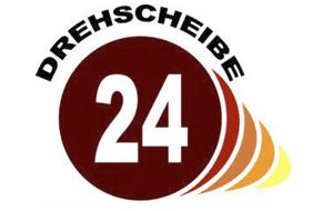 Drehscheibe24 50% Rabatt