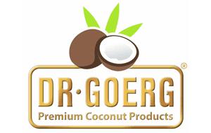 Dr. Goerg Gratisprodukt