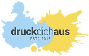 druckdichaus 3,70€ Gutschein