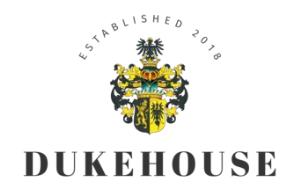 Dukehouse 4,50€ Gutschein