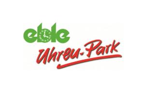 Eble Uhren Park 4,95€ Gutschein