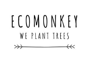 Ecomonkey 5% Rabatt