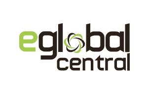 eGlobal Central 25€ Gutschein