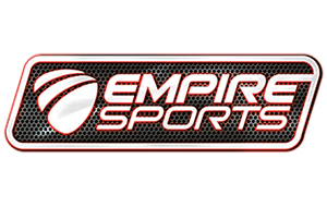 Empire Sports 50% Rabatt