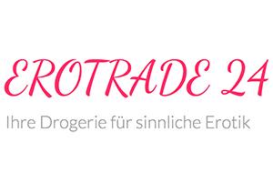EroTrade24 25% Rabatt