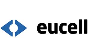 eucell 10% Rabatt