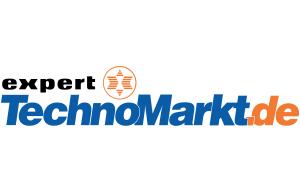 expert TechnoMarkt 25% Rabatt