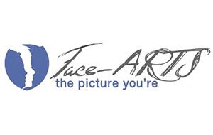 Face-Arts 10€ Gutschein