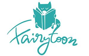 Fairytoon Gratisprodukt