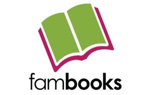 FamBooks 15% Rabatt