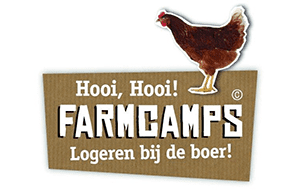 FarmCamps 10% Rabatt