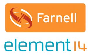 Farnell Versandkostenfrei