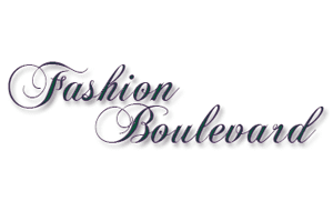 Fashion Boulevard 50% Rabatt
