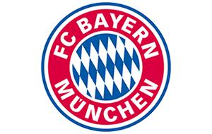 FC Bayern 10% Rabatt