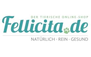 Fellicita 5€ Gutschein
