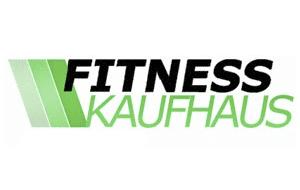 Fitnesskaufhaus 10% Rabatt