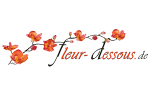 Fleur Dessous 50% Rabatt