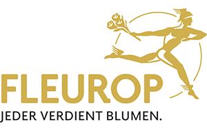Fleurop 4€ Gutschein
