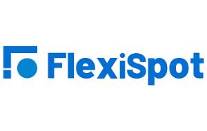 FlexiSpot 30€ Gutschein