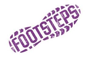 Footsteps 5€ Gutschein
