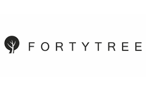 FORTYTREE 20% Rabatt