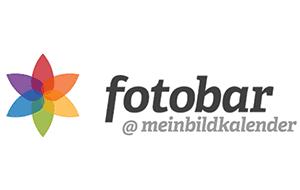 fotobar 10% Rabatt